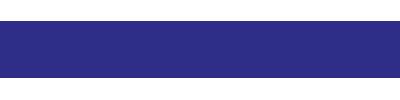 Okura & Associates - Hawaii Estate Planning Attorneys