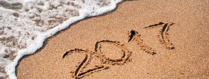 2017 estate planning upadates
