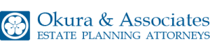 Okura & Associates - Hawaii Estate Planning Attorneys